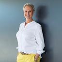 Bettina Schumacher - Tutzing