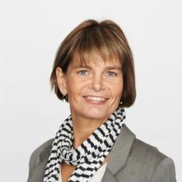 Birgit Zaepernick