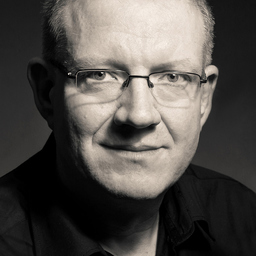Peter Meulmann