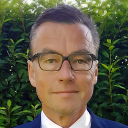 Frank Rothgänger - GLG Günther Lanfermann Baugesellschaft mbH & Co. KG - Bremen