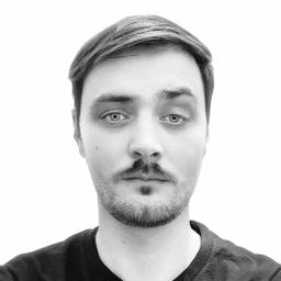 Maximilian Stengl - PREUSS UND PREUSS GMBH - Agentur für Problemlösungen - Stuttgart