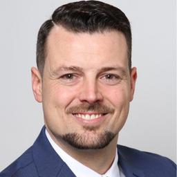 Emanuel  Leiner's profile picture