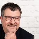 Peter Boss - Oensingen