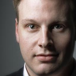 Christof Elben