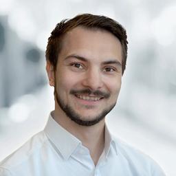 Alexander Meyer - Allianz Agentur H. & A. Meyer OHG - Rotenburg