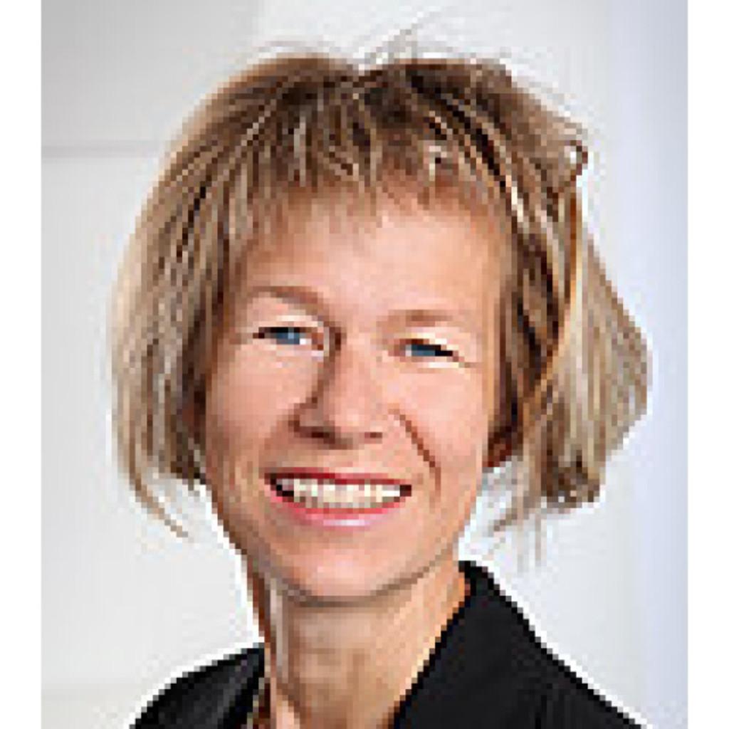 Ingeborg Schumacher