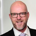 Dirk Peters - Brügge
