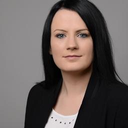 Miriam Bauer's profile picture