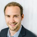 Thomas Hübner - Baiersdorf