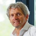 Matthias Fricke - Hamburg