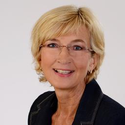 Marion Blersch-Martin's profile picture