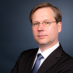 Dr. Olaf Jelinski - Friedrich-Schiller Universität Jena - Eichstätt