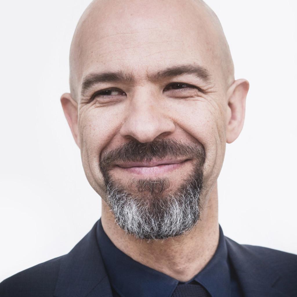 Arndt Johannes's profile picture