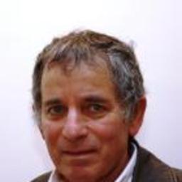 Furst David - Life Science Business Consultancy - Hertzeliya