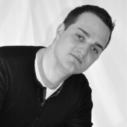 Johannes Wiemker's profile picture