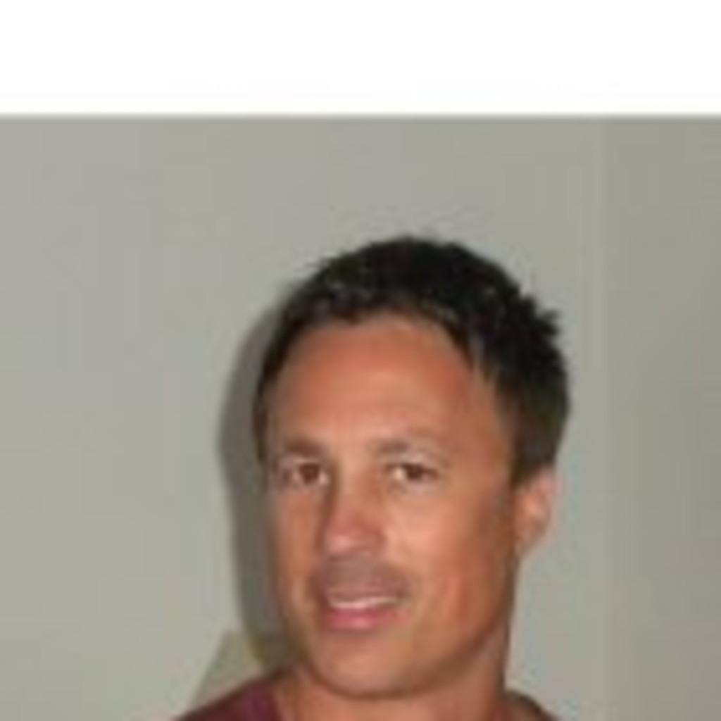 john posse technical recruiter consultis xing