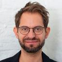 Tobias Kunz - Berlin
