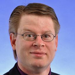 Tobias Kiefer - Internationaler Bund (IB) - Bremen