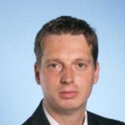 Markus Pflugrad - adicom-Solutions GmbH - Rottweil