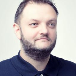 Dashmir Kasa's profile picture