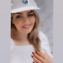 Ezgi Dagdan's profile picture
