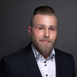 Benjamin Hoeft's profile picture