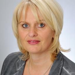 Katrin Lis's profile picture