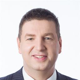 Christian Dlapka