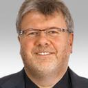 Bernhard Schmid - Erlangen