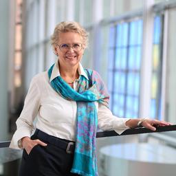 Cornelia von Hardenberg