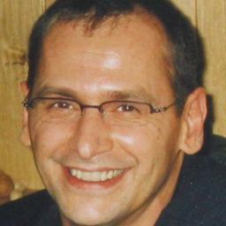 Uwe Gemeinhardt - Coach und Berater bei Kommunikation/Chancen/Führung - Painten