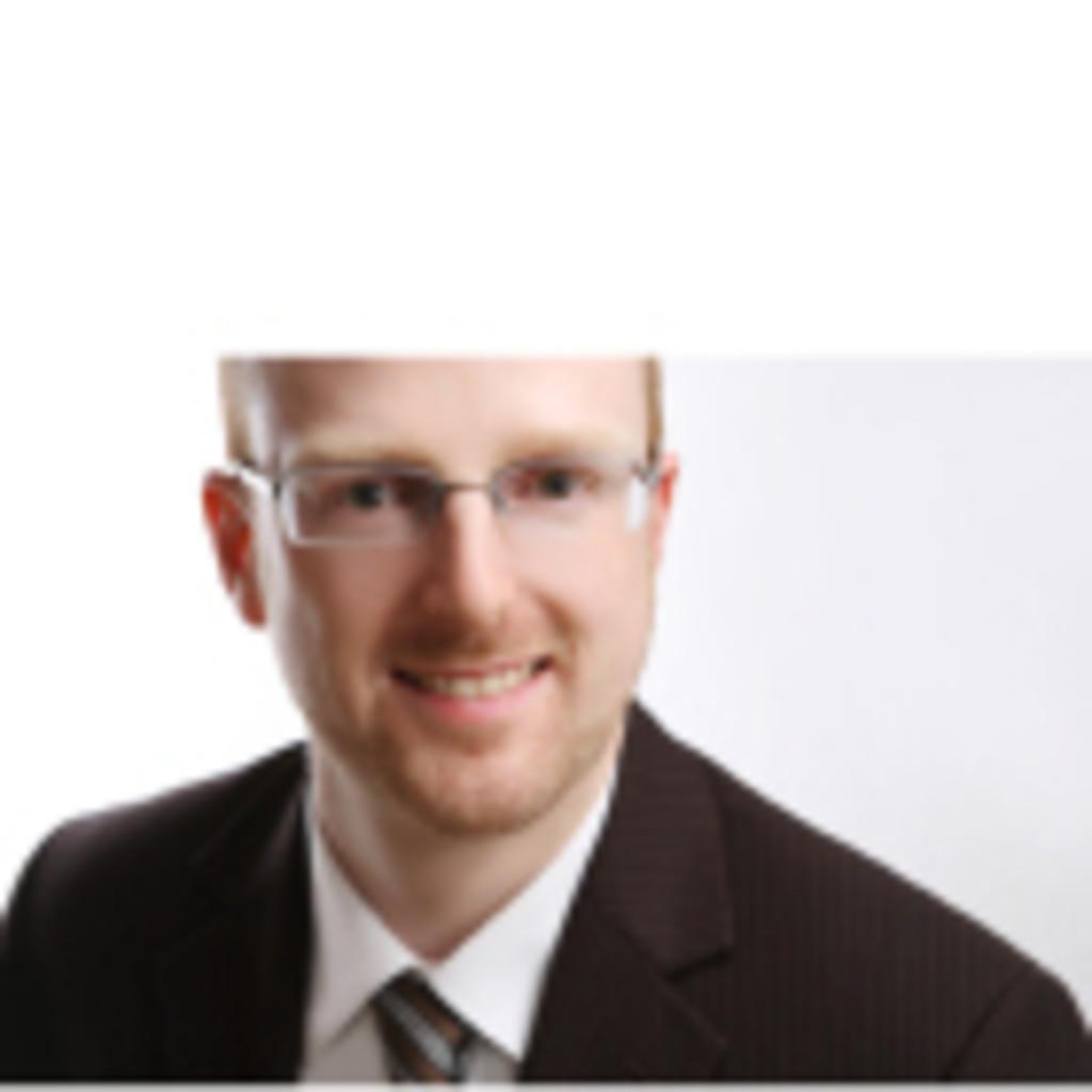 Thorsten Bödeker's profile picture