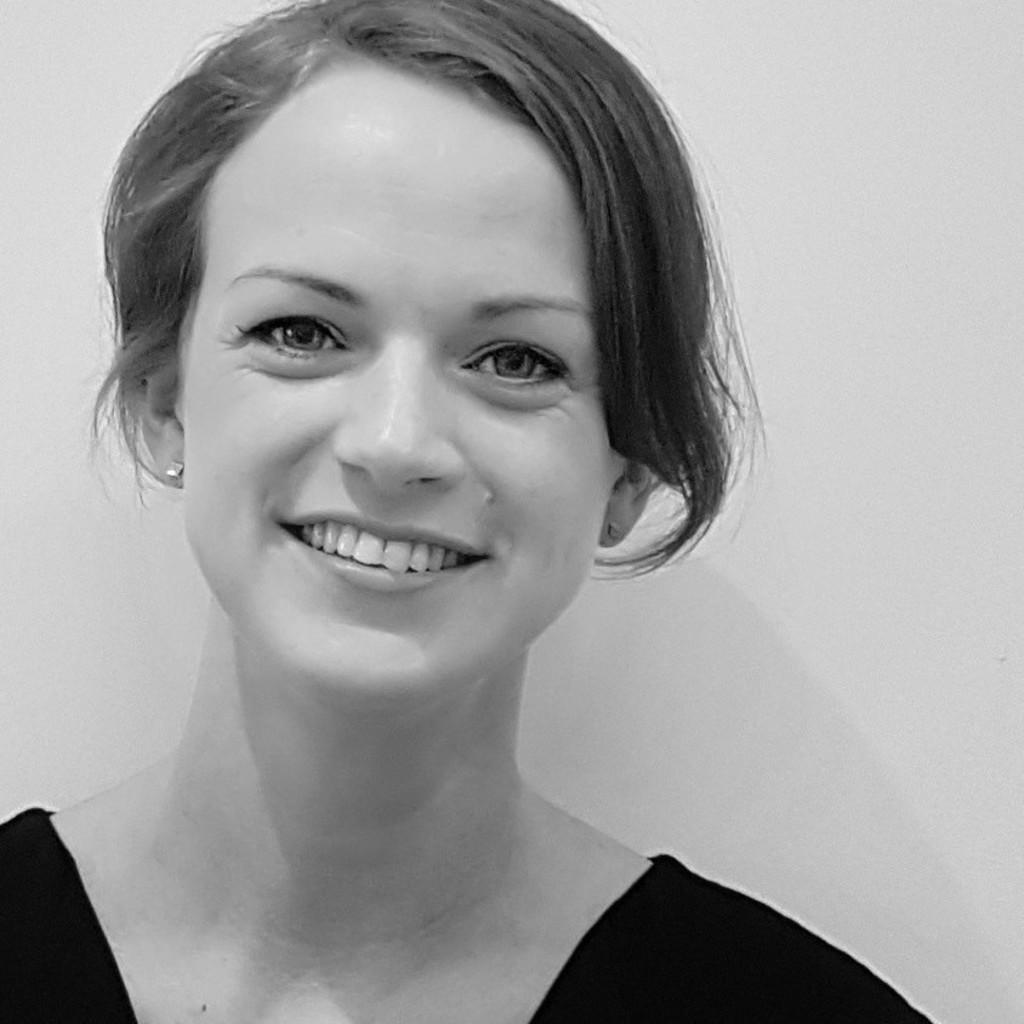 Astrid Dedl's profile picture
