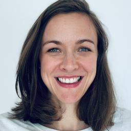 Laura Zeidler - Market Logic Software AG - Berlin
