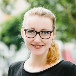 Jessica Sawatzke