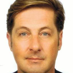 Jochen Talmeier - sportive communication - Köln