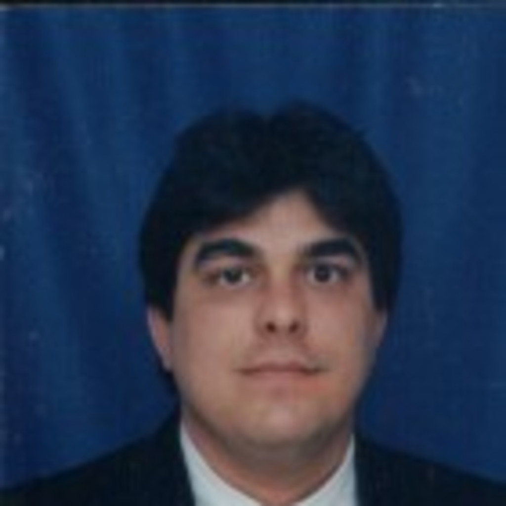 <b>Sergio Mendez</b> - Business Continuity and Resiliency Services Brand Manager <b>...</b> - sergio-mendez-foto.1024x1024