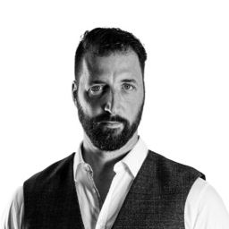 Peter Dennier's profile picture