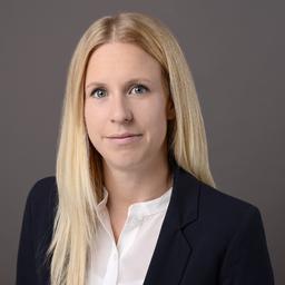 Lena Forster's profile picture