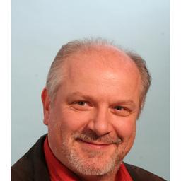 Jörg Linnig - Ingenieurbüro EUKON - Krefeld