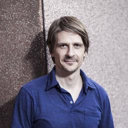 Jan Schröder
