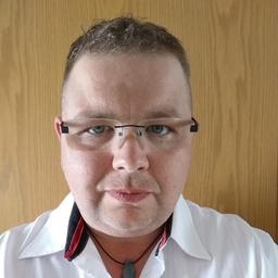 Robert Bauer's profile picture