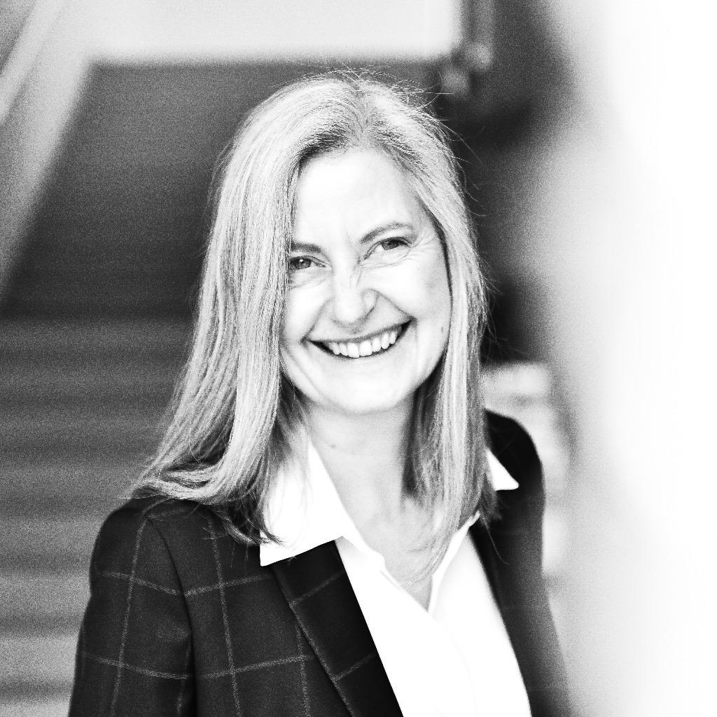 Birgit Overesch's profile picture