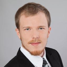 Dennis Strohbach - Dennis Strohbach, Medien- & Webentwicklung - Hemmingstedt