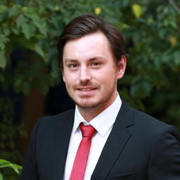 Ing. Stefan Meier - Exyte