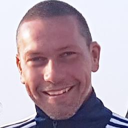 Joseph Lammertz