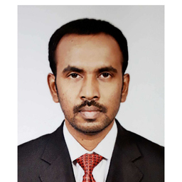 Ing. Sathishkumar Duraisamy - Robert Bosch Engineering and Business Solutions Limited - Coimbatore