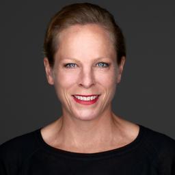 Dr. Judith Hufnagel-Siedlatzek's profile picture