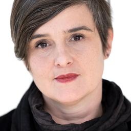 Anne Schermer's profile picture