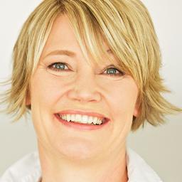 Claudia Feldner - CLAUDIA FELDNER Systemische Beratung & Coaching - Bonn